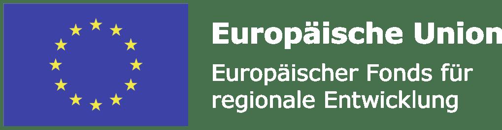 Europäisches Förderprogramm für regionale Entwicklung (EFRE)