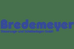 Bredemeyer Steuerungstechnik