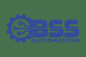 BSS Automation Stadthagen
