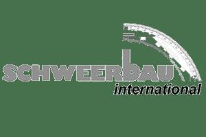 Schweerbau international